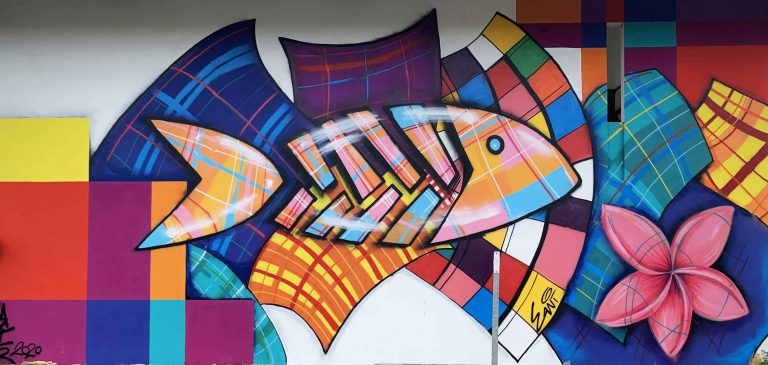 Mural-pez_cut_web10